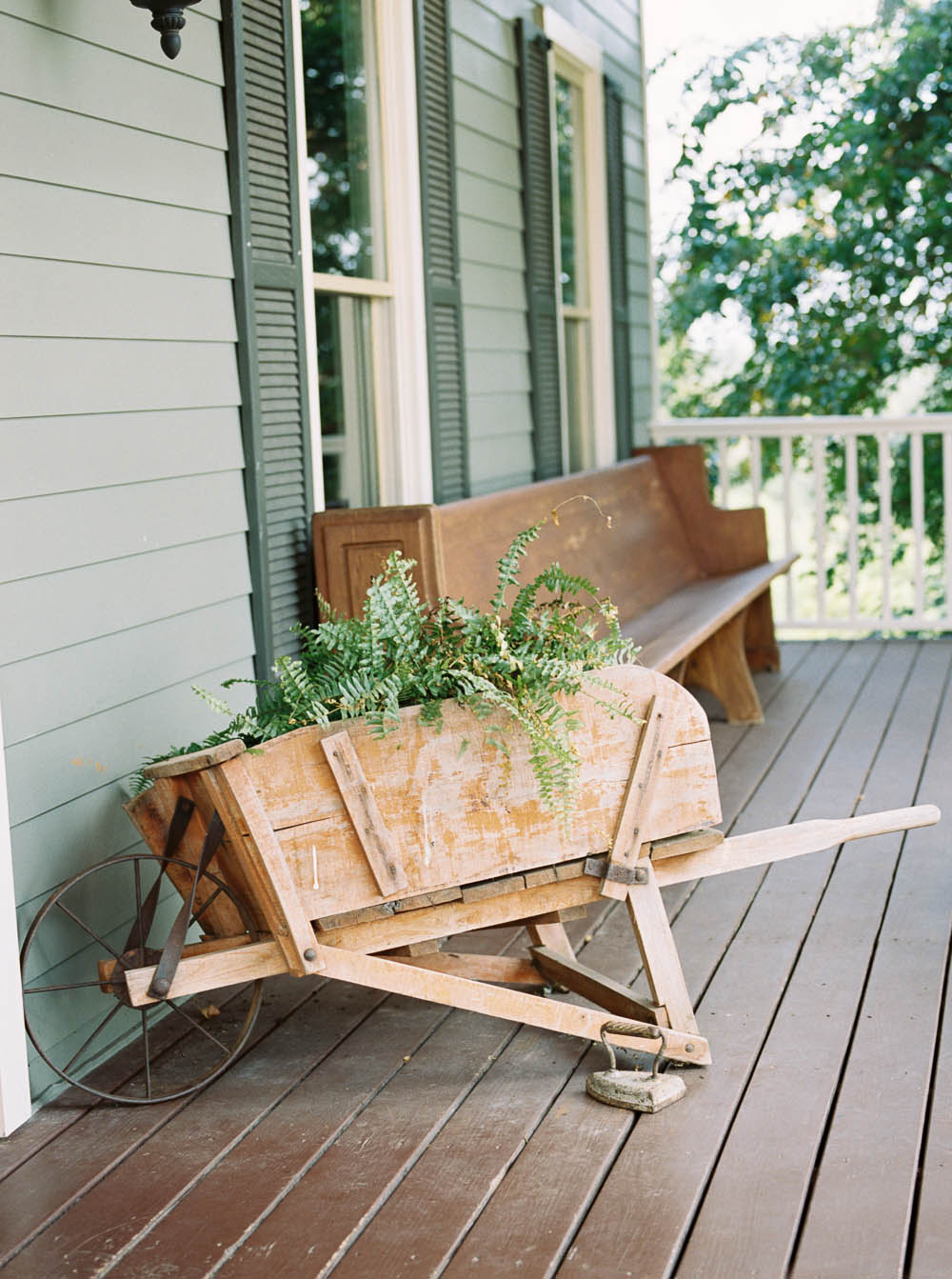 front porch farms film documentary real moments wedding photographers ©2016abigailbobophotography-4.jpg