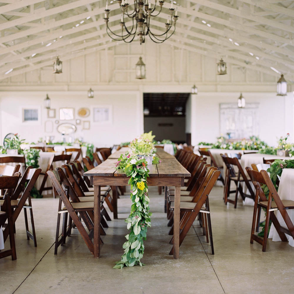 front porch farms film documentary real moments wedding photographers ©2016abigailbobophotography-13.jpg