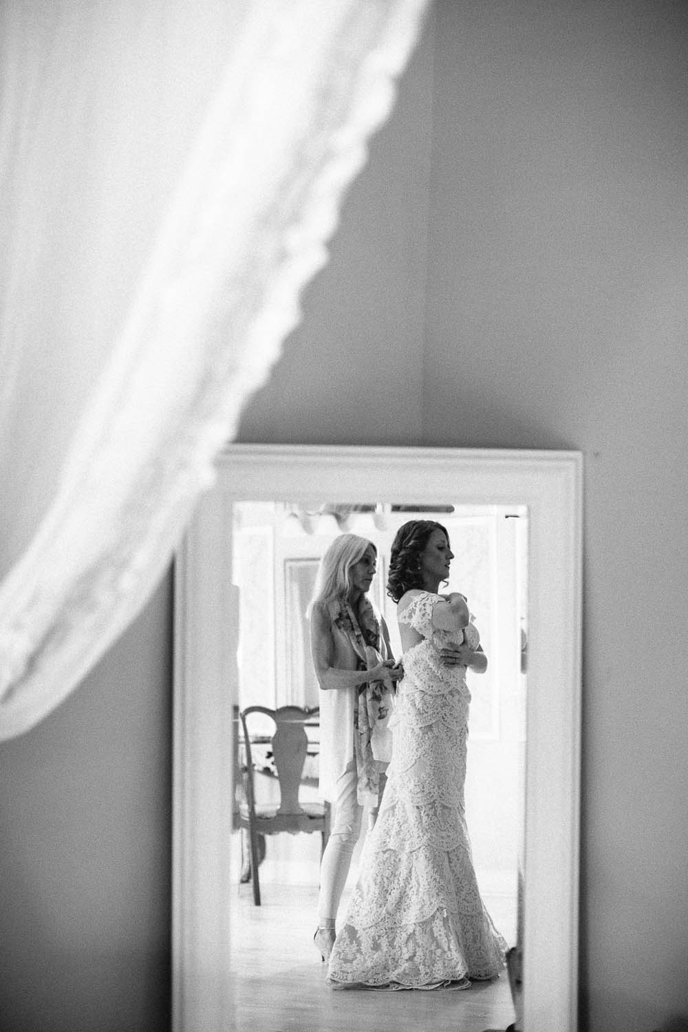 front porch farms film documentary real moments wedding photographers ©2016abigailbobophotography-15.jpg