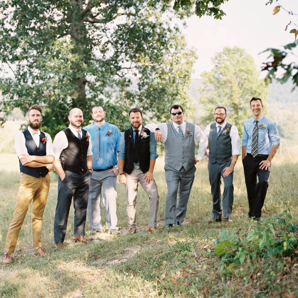 front porch farms film documentary real moments wedding photographers ©2016abigailbobophotography-21.jpg