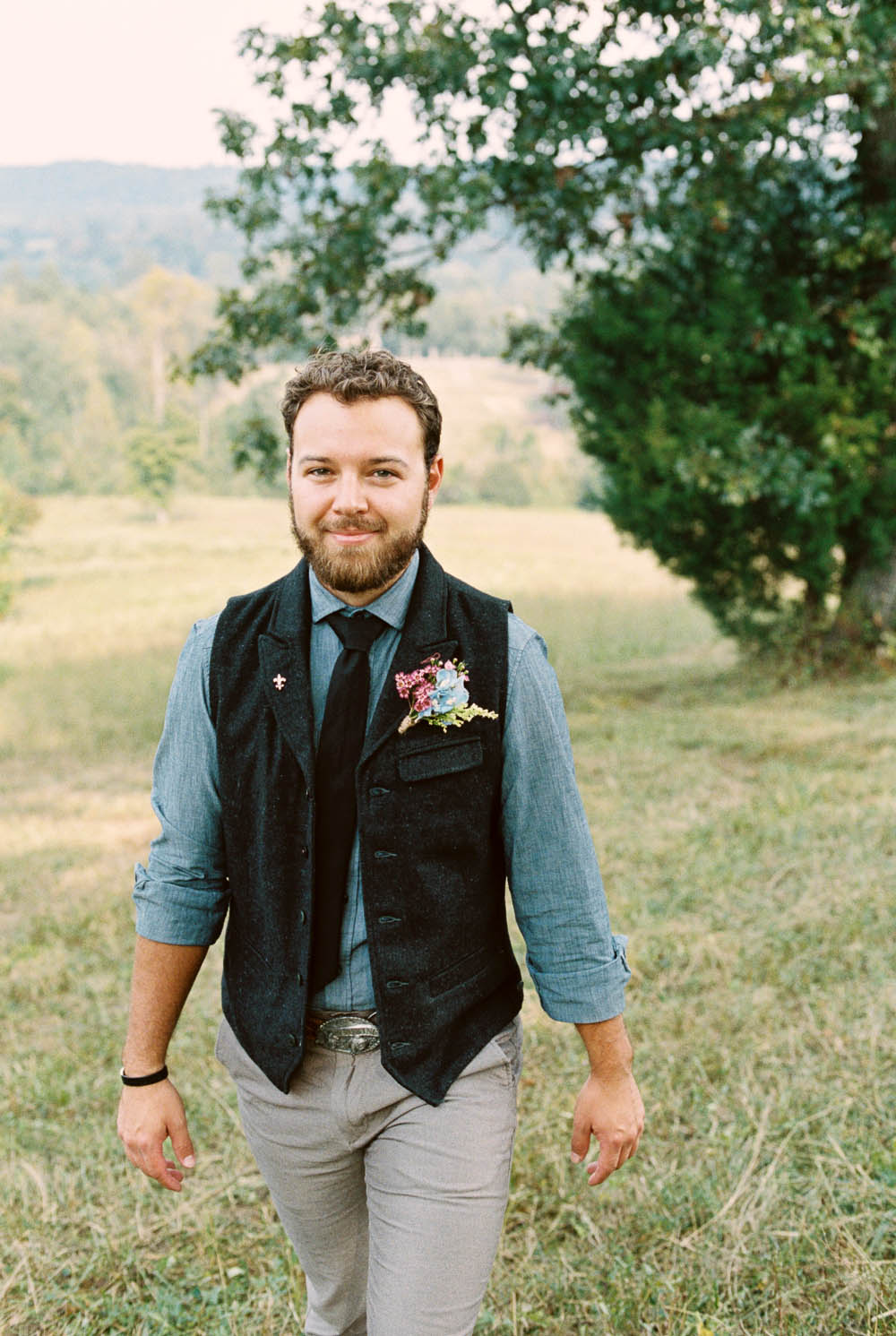 front porch farms film documentary real moments wedding photographers ©2016abigailbobophotography-22.jpg