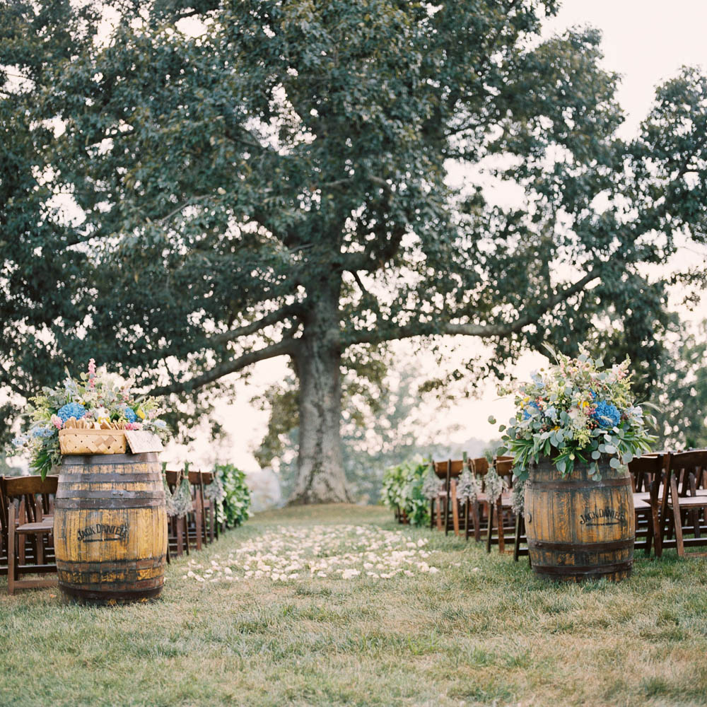 front porch farms film documentary real moments wedding photographers ©2016abigailbobophotography-23.jpg