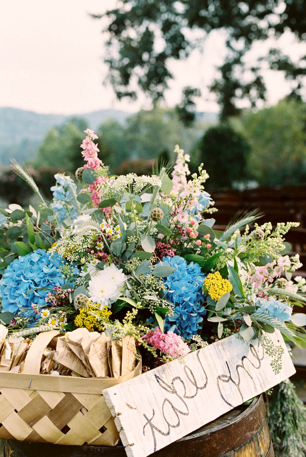 front porch farms film documentary real moments wedding photographers ©2016abigailbobophotography-27.jpg