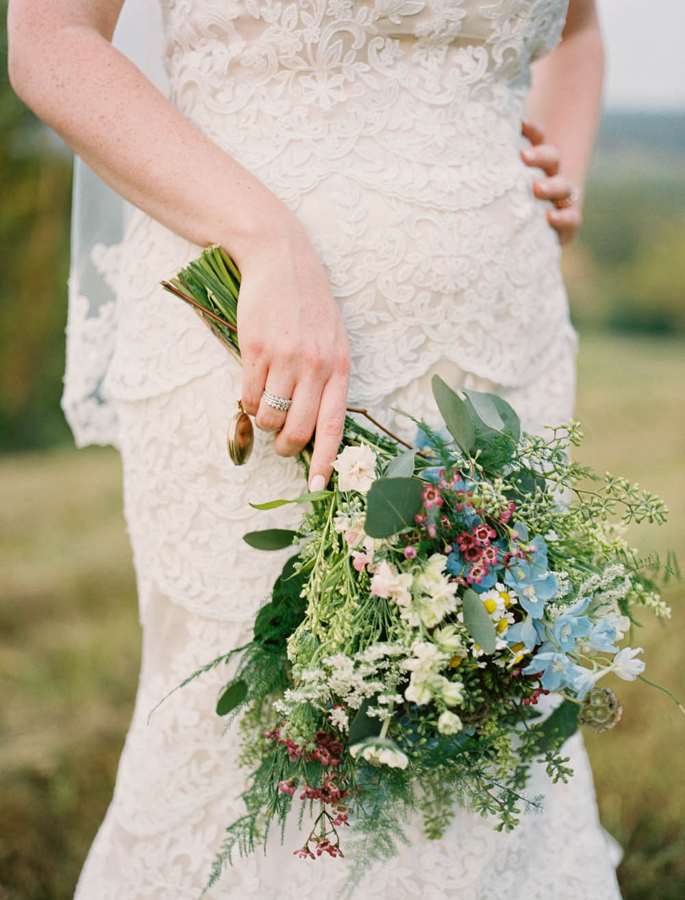 front porch farms film documentary real moments wedding photographers ©2016abigailbobophotography-28.jpg