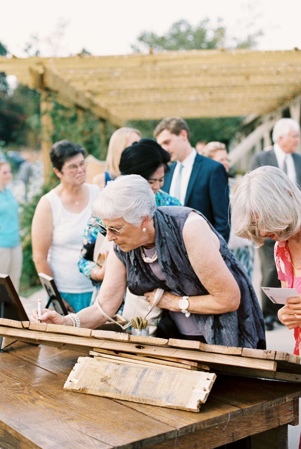front porch farms film documentary real moments wedding photographers ©2016abigailbobophotography-29.jpg