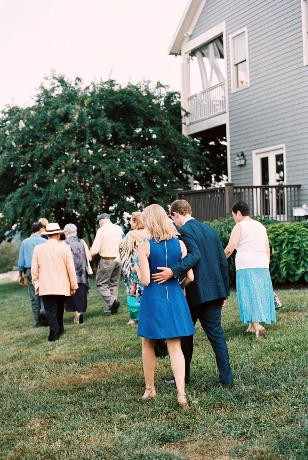front porch farms film documentary real moments wedding photographers ©2016abigailbobophotography-30.jpg