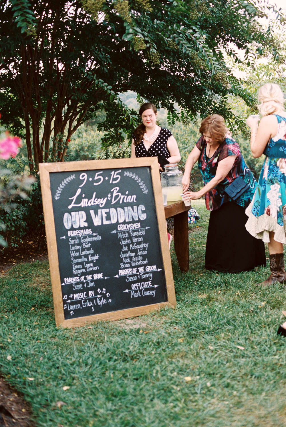 front porch farms film documentary real moments wedding photographers ©2016abigailbobophotography-32.jpg