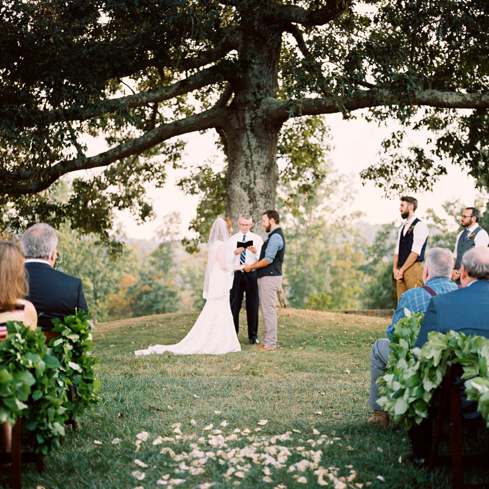 front porch farms film documentary real moments wedding photographers ©2016abigailbobophotography-37.jpg
