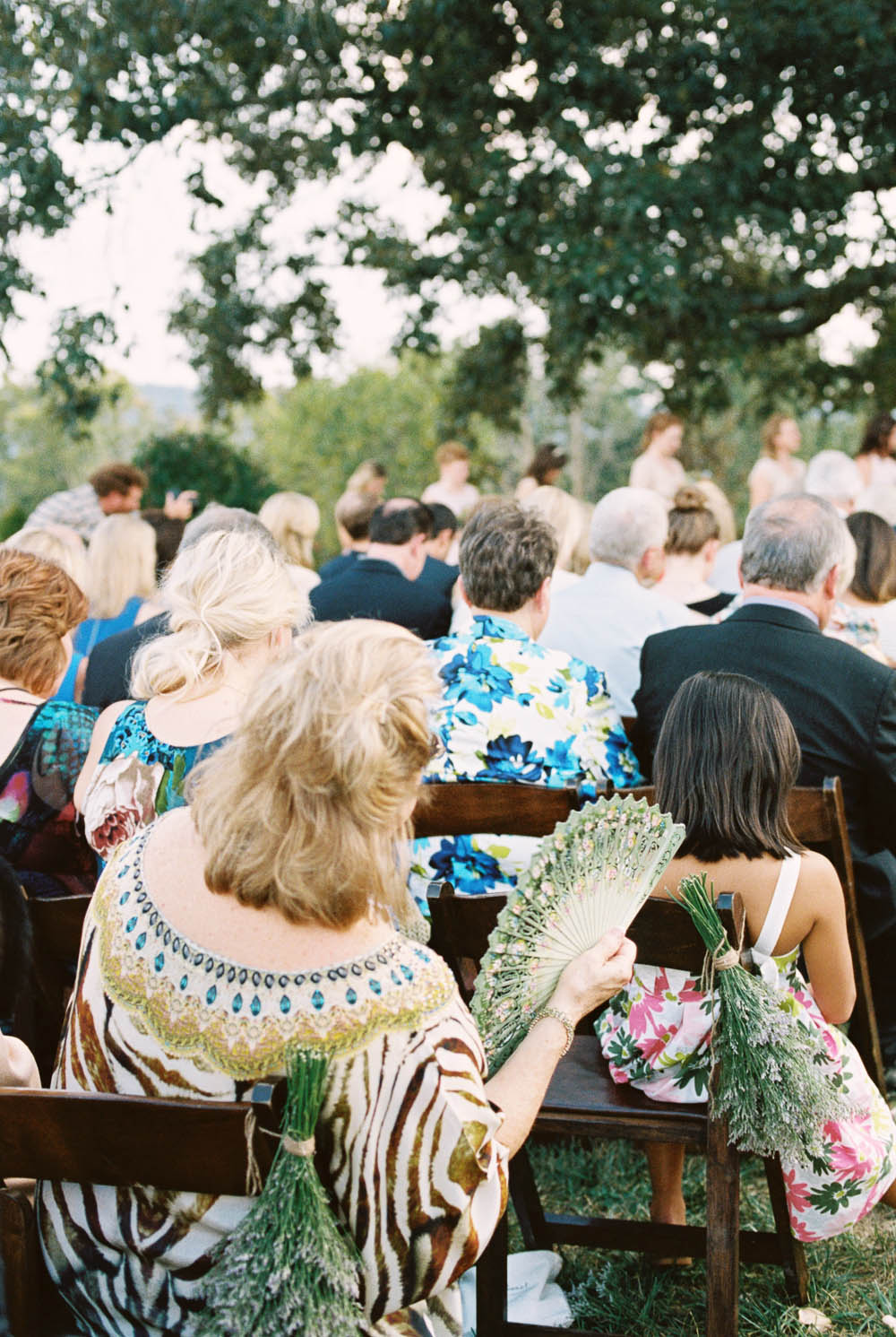 front porch farms film documentary real moments wedding photographers ©2016abigailbobophotography-38.jpg