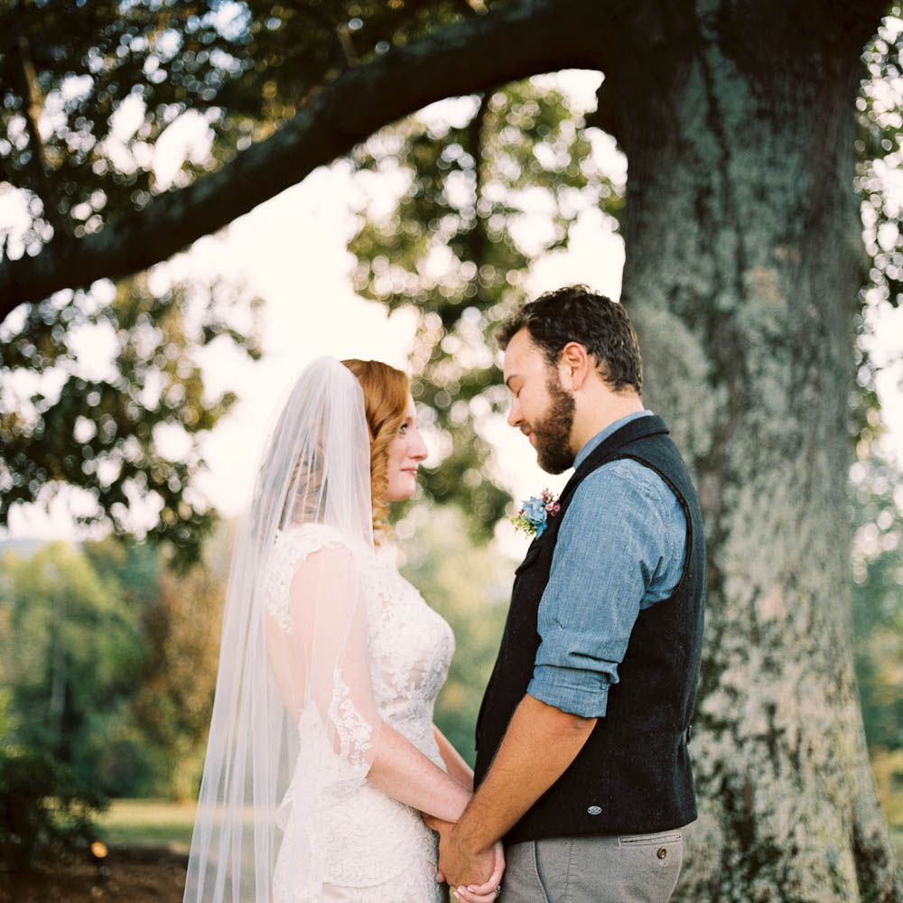 front porch farms film documentary real moments wedding photographers ©2016abigailbobophotography-40.jpg