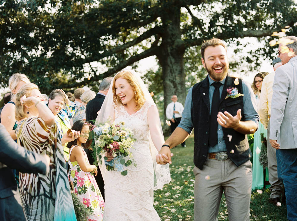 front porch farms film documentary real moments wedding photographers ©2016abigailbobophotography-42.jpg