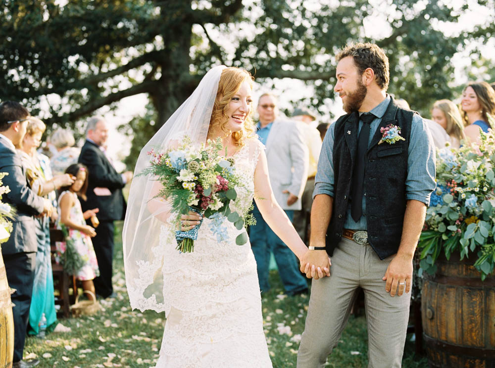 front porch farms film documentary real moments wedding photographers ©2016abigailbobophotography-43.jpg