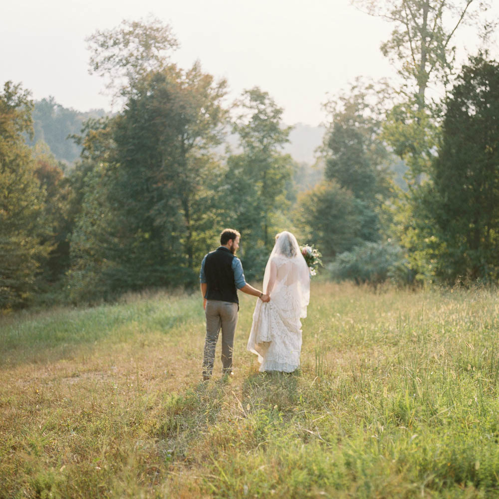 front porch farms film documentary real moments wedding photographers ©2016abigailbobophotography-44.jpg