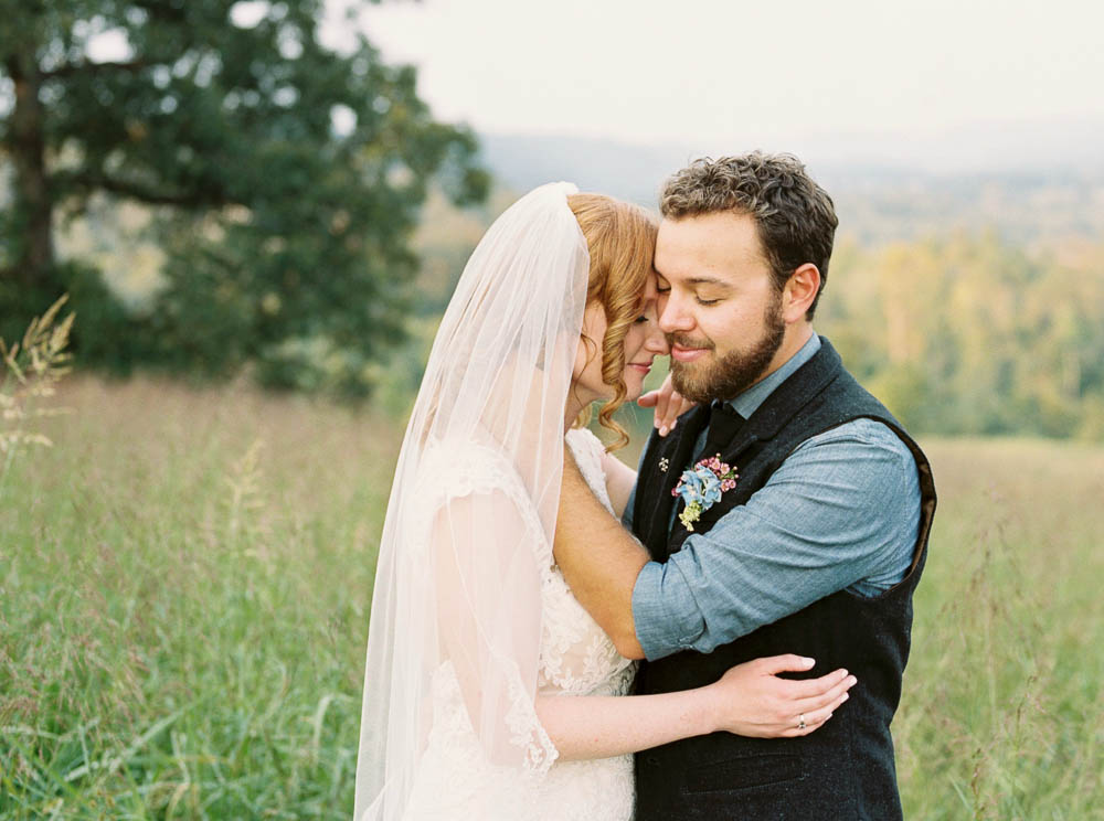 front porch farms film documentary real moments wedding photographers ©2016abigailbobophotography-49.jpg
