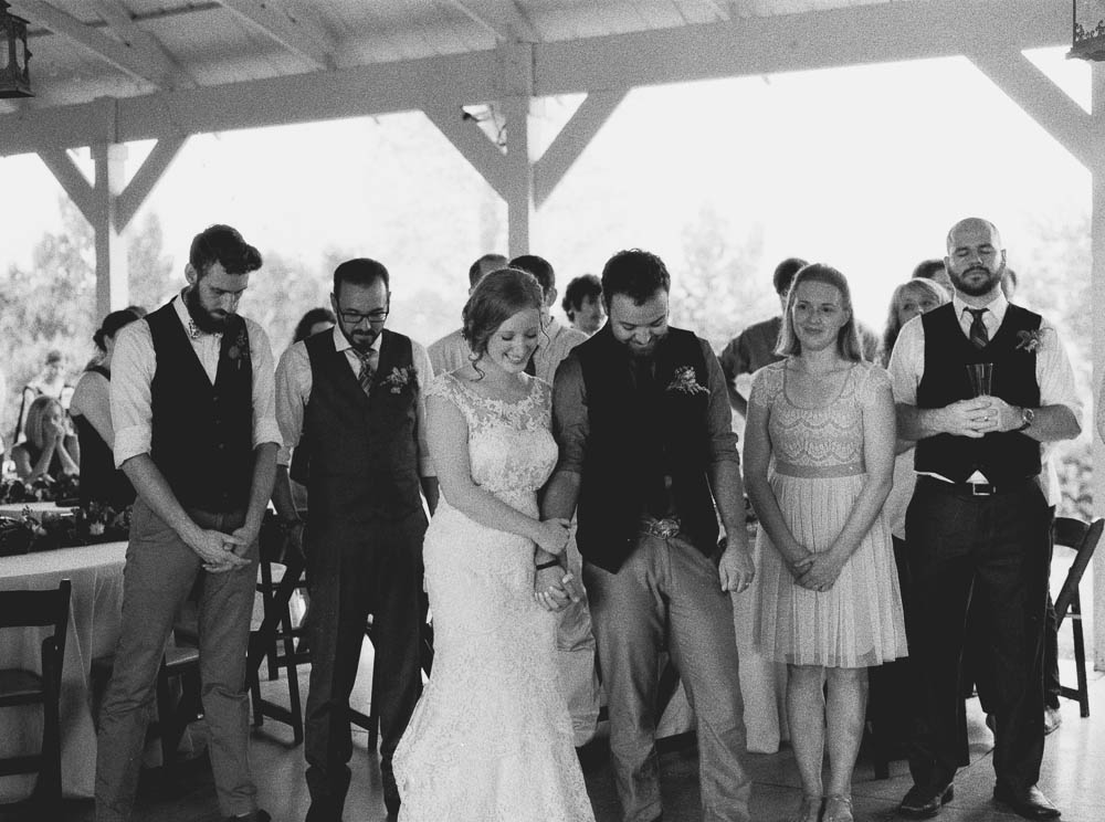 front porch farms film documentary real moments wedding photographers ©2016abigailbobophotography-56.jpg