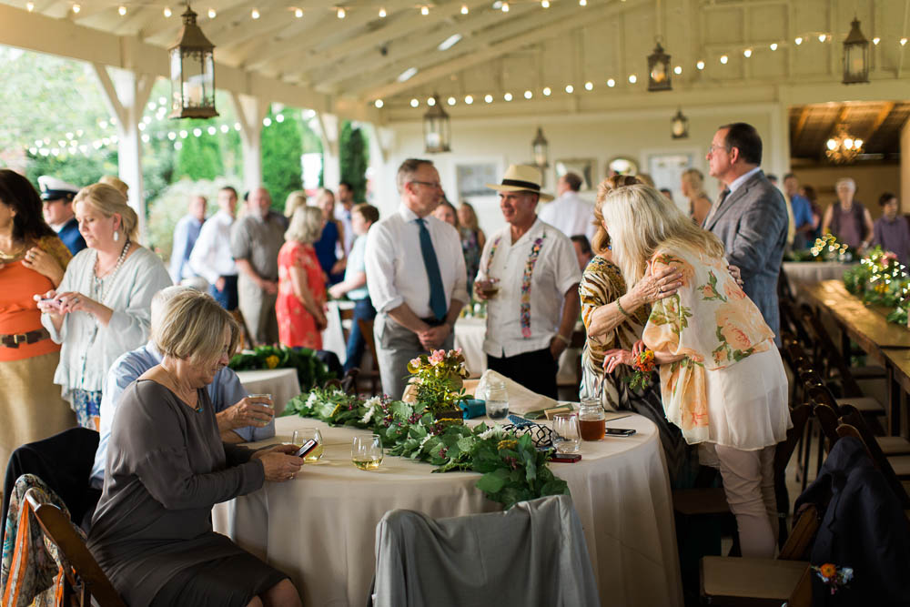 front porch farms film documentary real moments wedding photographers ©2016abigailbobophotography-57.jpg