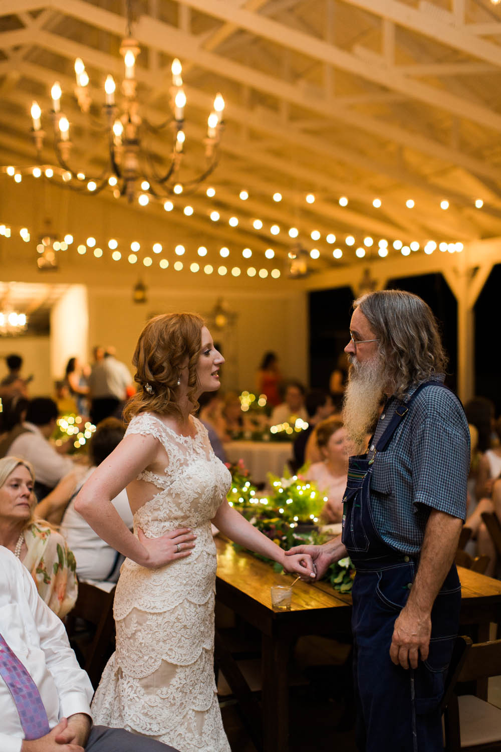 front porch farms film documentary real moments wedding photographers ©2016abigailbobophotography-63.jpg