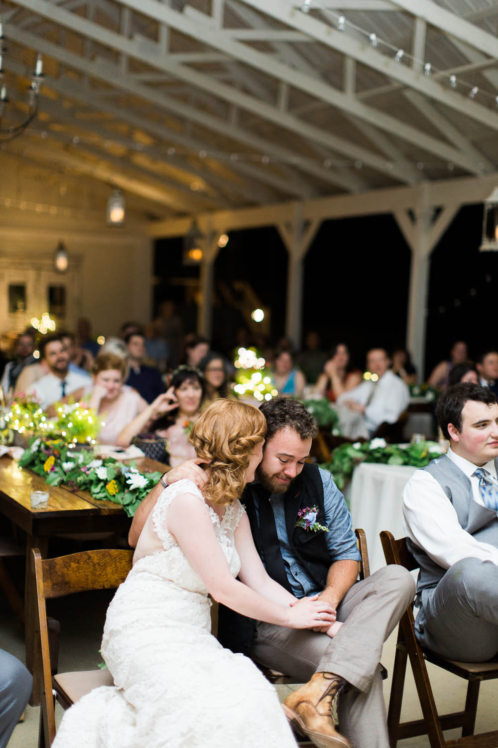 front porch farms film documentary real moments wedding photographers ©2016abigailbobophotography-67.jpg