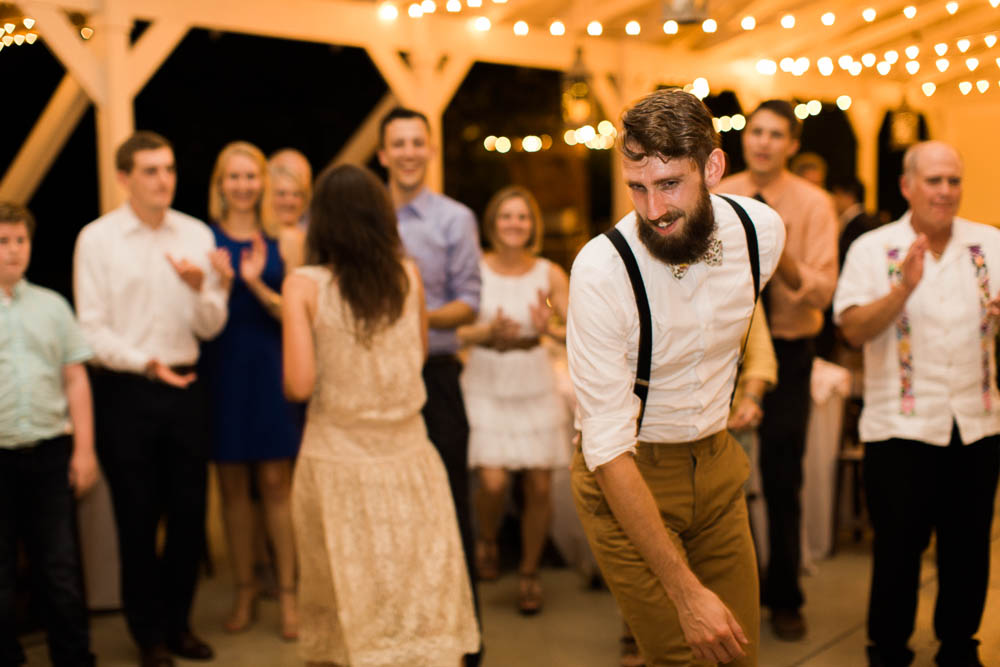 front porch farms film documentary real moments wedding photographers ©2016abigailbobophotography-74.jpg