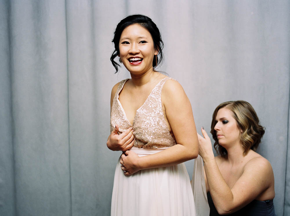 parthenon documentary classic film wedding photographers nashville ©2016abigailbobophotography-9.jpg