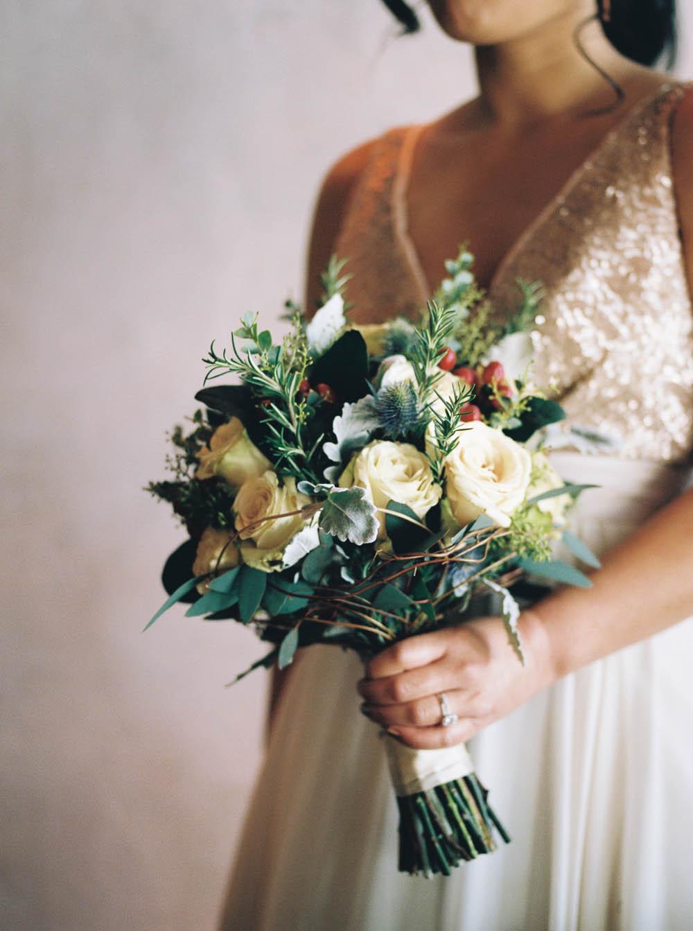 parthenon documentary classic film wedding photographers nashville ©2016abigailbobophotography-11.jpg