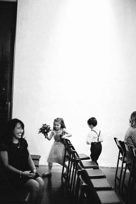 parthenon documentary classic film wedding photographers nashville ©2016abigailbobophotography-16.jpg