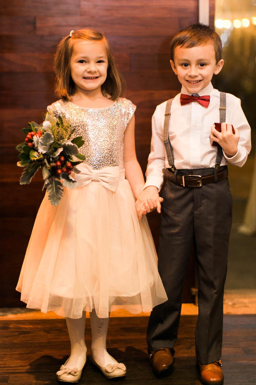 parthenon documentary classic film wedding photographers nashville ©2016abigailbobophotography-17.jpg