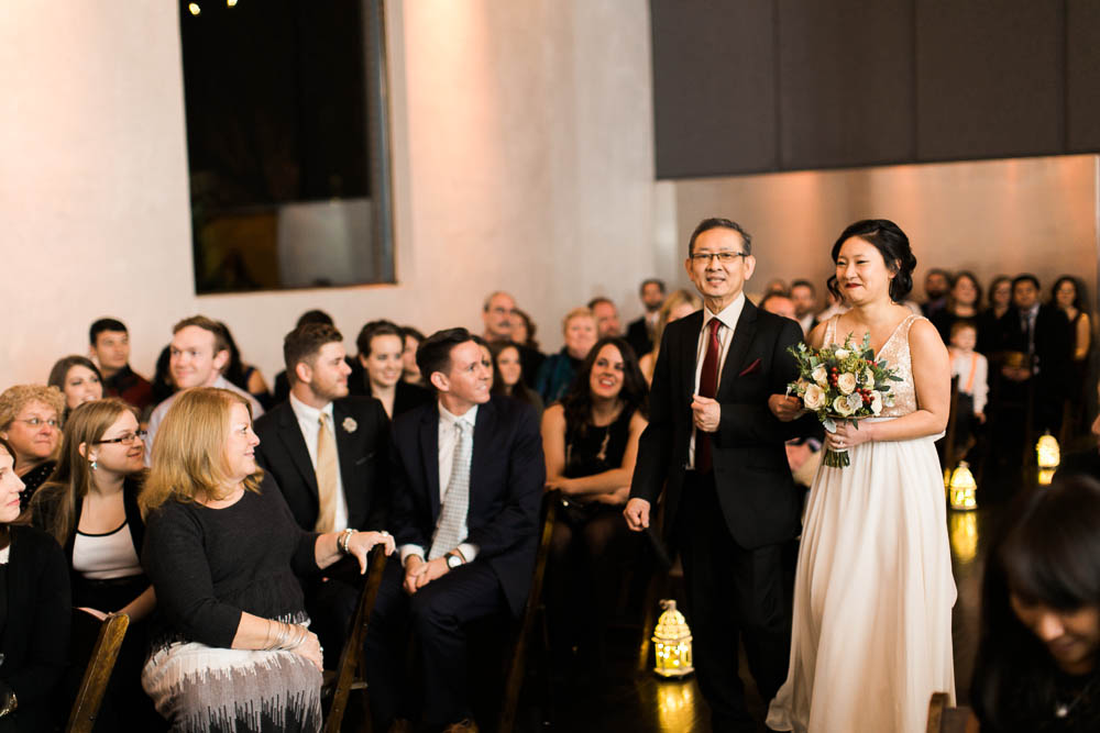 parthenon documentary classic film wedding photographers nashville ©2016abigailbobophotography-19.jpg