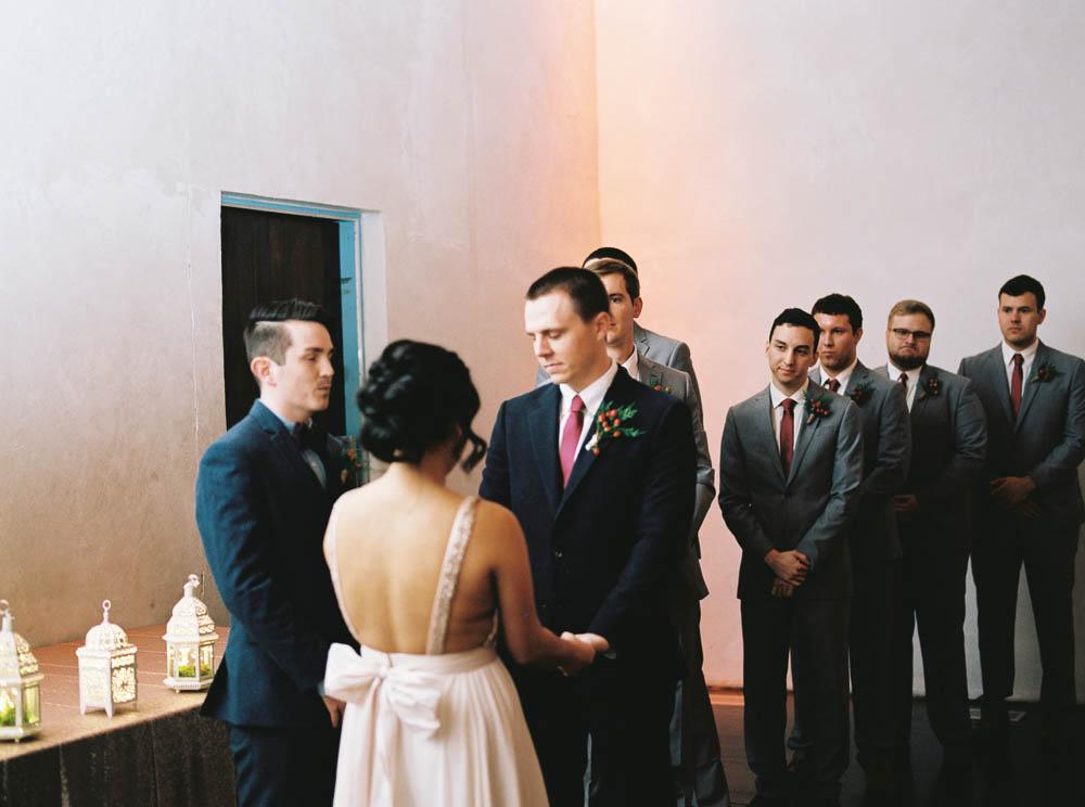 parthenon documentary classic film wedding photographers nashville ©2016abigailbobophotography-20.jpg