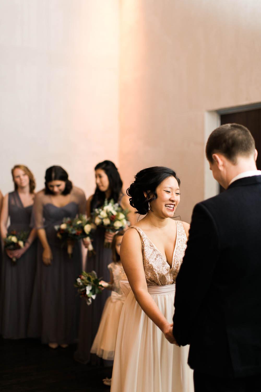 parthenon documentary classic film wedding photographers nashville ©2016abigailbobophotography-22.jpg