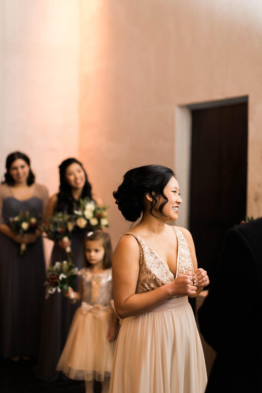 parthenon documentary classic film wedding photographers nashville ©2016abigailbobophotography-23.jpg