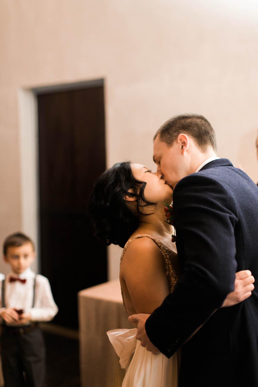 parthenon documentary classic film wedding photographers nashville ©2016abigailbobophotography-24.jpg