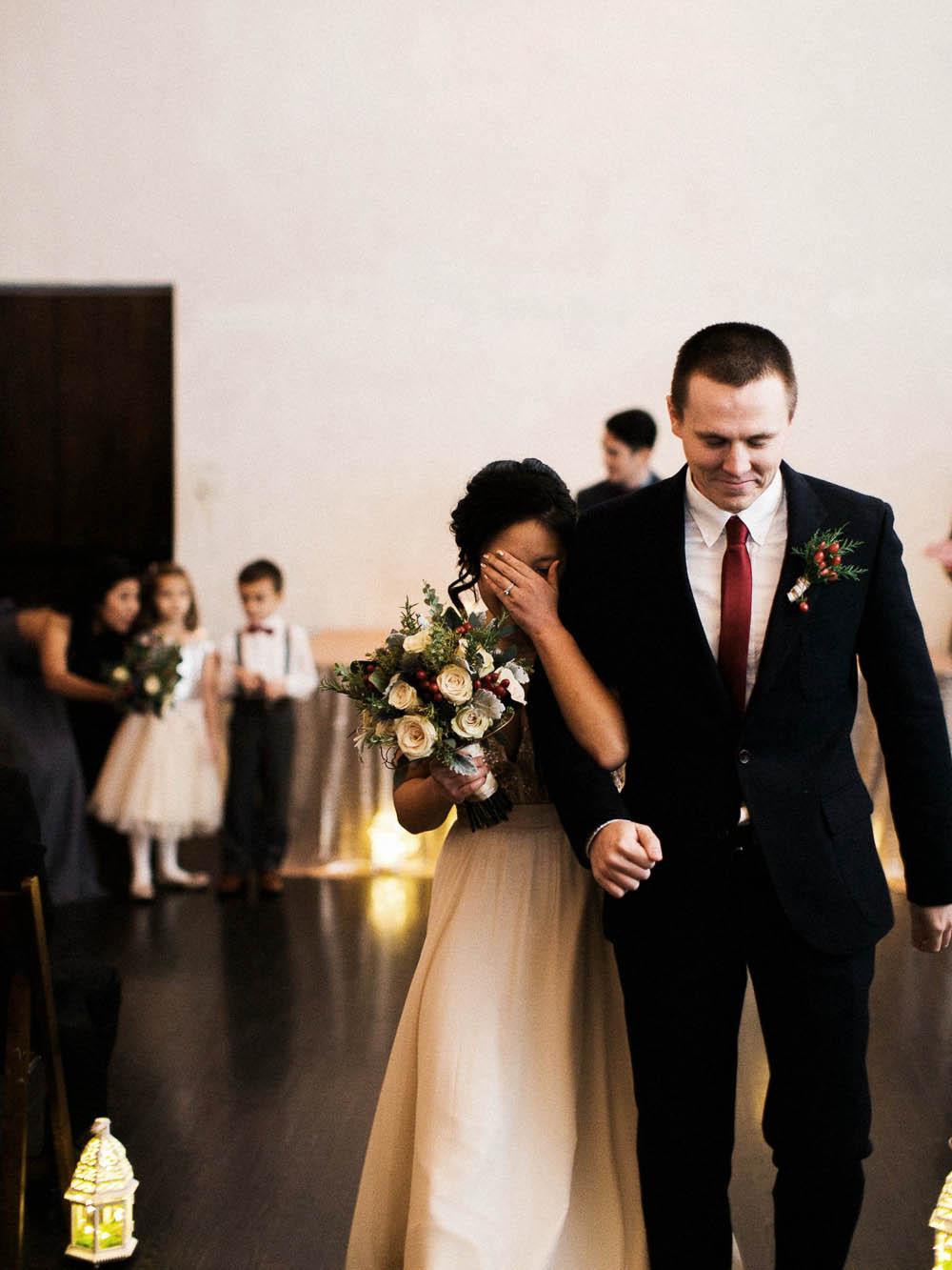 parthenon documentary classic film wedding photographers nashville ©2016abigailbobophotography-25.jpg