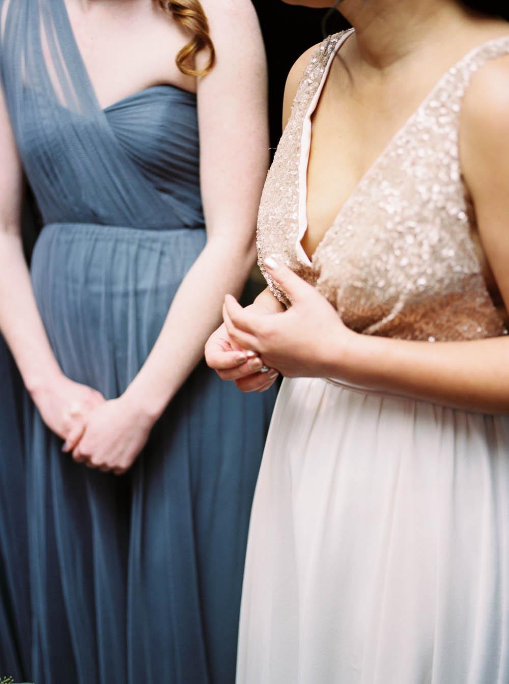 parthenon documentary classic film wedding photographers nashville ©2016abigailbobophotography-27.jpg