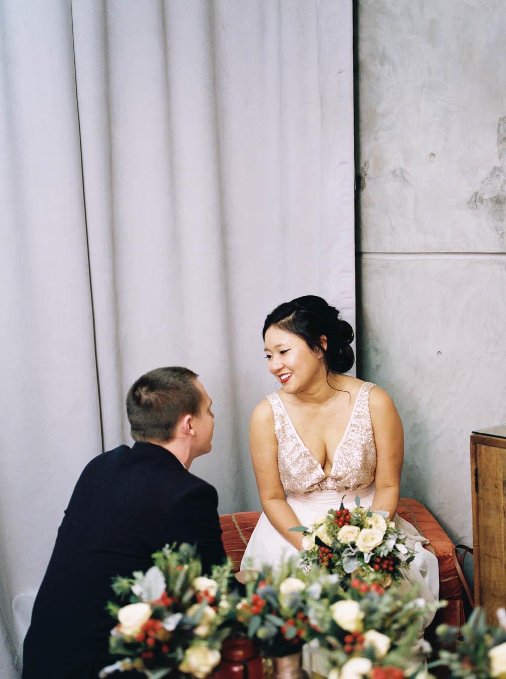 parthenon documentary classic film wedding photographers nashville ©2016abigailbobophotography-29.jpg