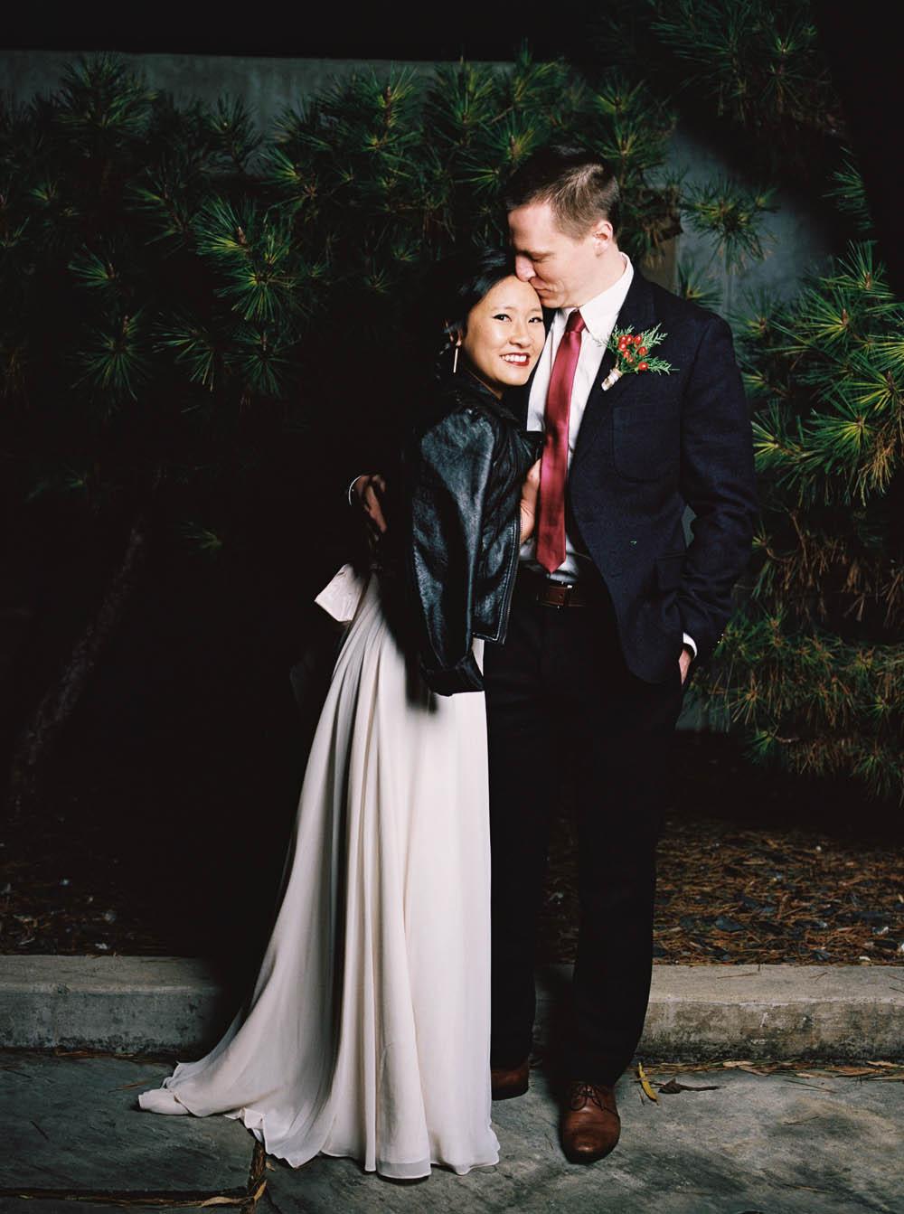 parthenon documentary classic film wedding photographers nashville ©2016abigailbobophotography-30.jpg