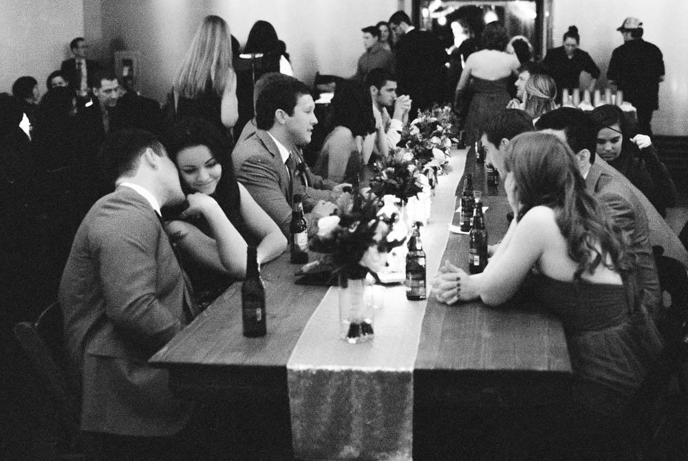 parthenon documentary classic film wedding photographers nashville ©2016abigailbobophotography-32.jpg