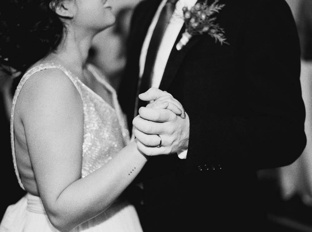 parthenon documentary classic film wedding photographers nashville ©2016abigailbobophotography-34.jpg
