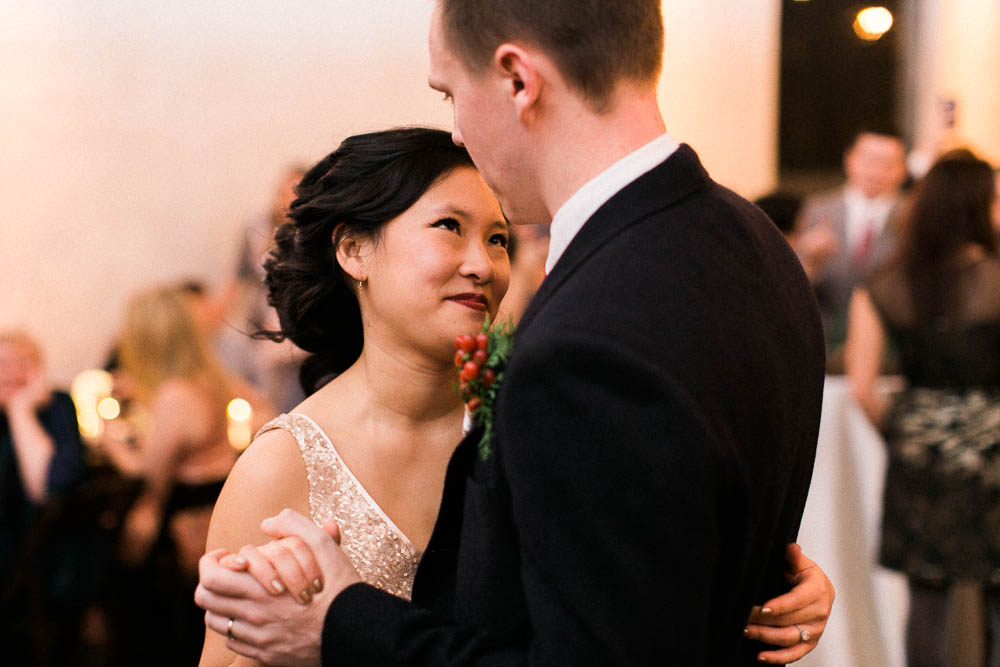 parthenon documentary classic film wedding photographers nashville ©2016abigailbobophotography-35.jpg