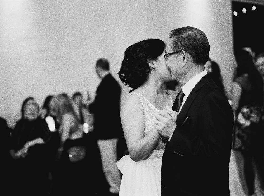 parthenon documentary classic film wedding photographers nashville ©2016abigailbobophotography-36.jpg