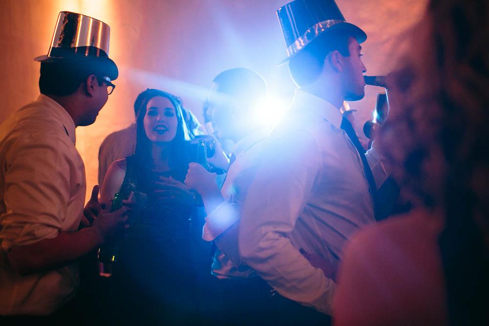 parthenon documentary classic film wedding photographers nashville ©2016abigailbobophotography-42.jpg
