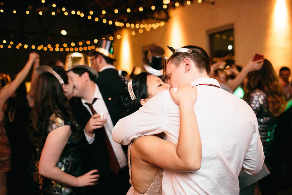 parthenon documentary classic film wedding photographers nashville ©2016abigailbobophotography-48.jpg
