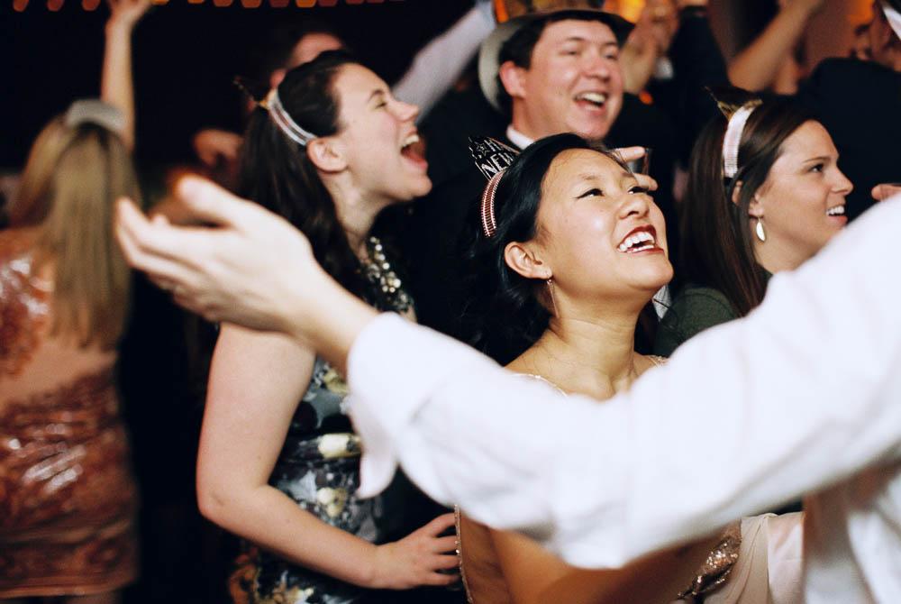 parthenon documentary classic film wedding photographers nashville ©2016abigailbobophotography-49.jpg