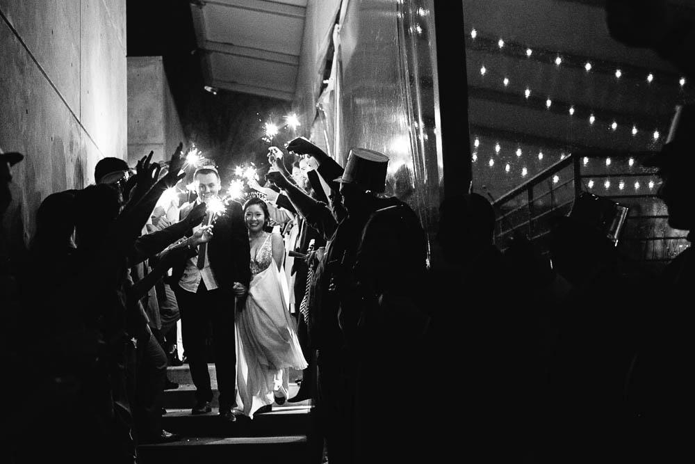 parthenon documentary classic film wedding photographers nashville ©2016abigailbobophotography-50.jpg