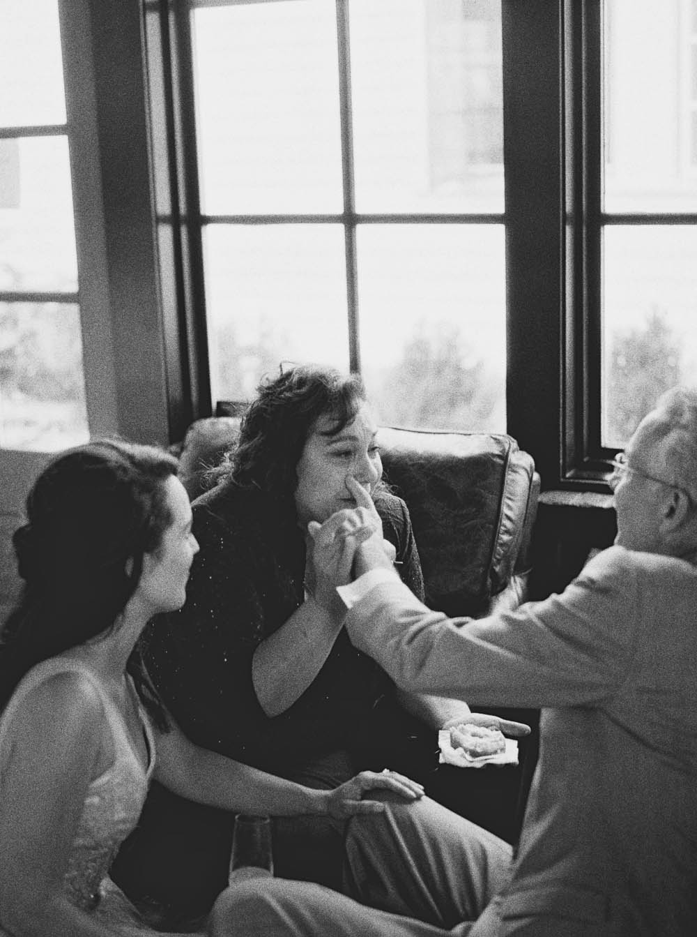 homestead plantation film wedding photographer natural documentary franklin photographers ©2015abigailbobophtoography-41.jpg