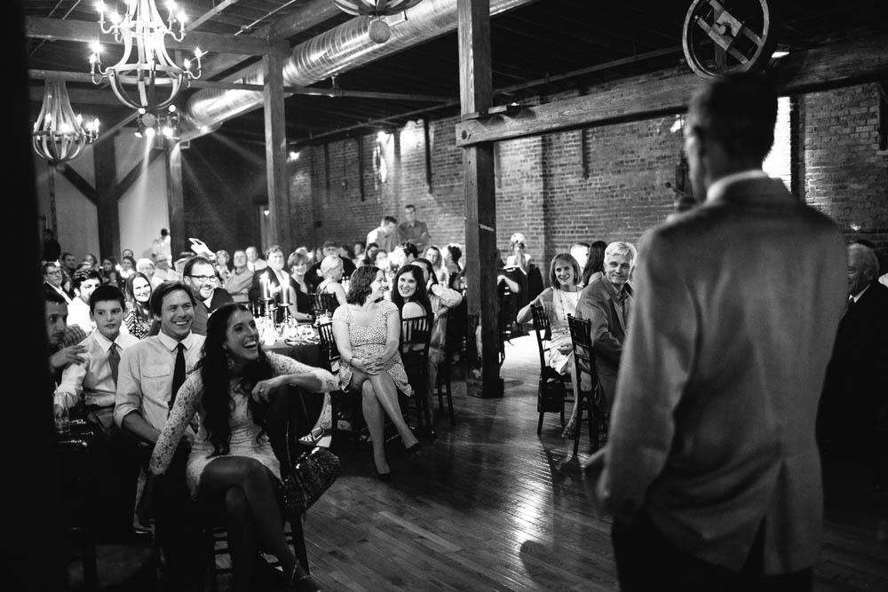 cannery ballroom nashville night-time wedding photography dark beautiful documentary ©2016abigailbobophotography-10.jpg