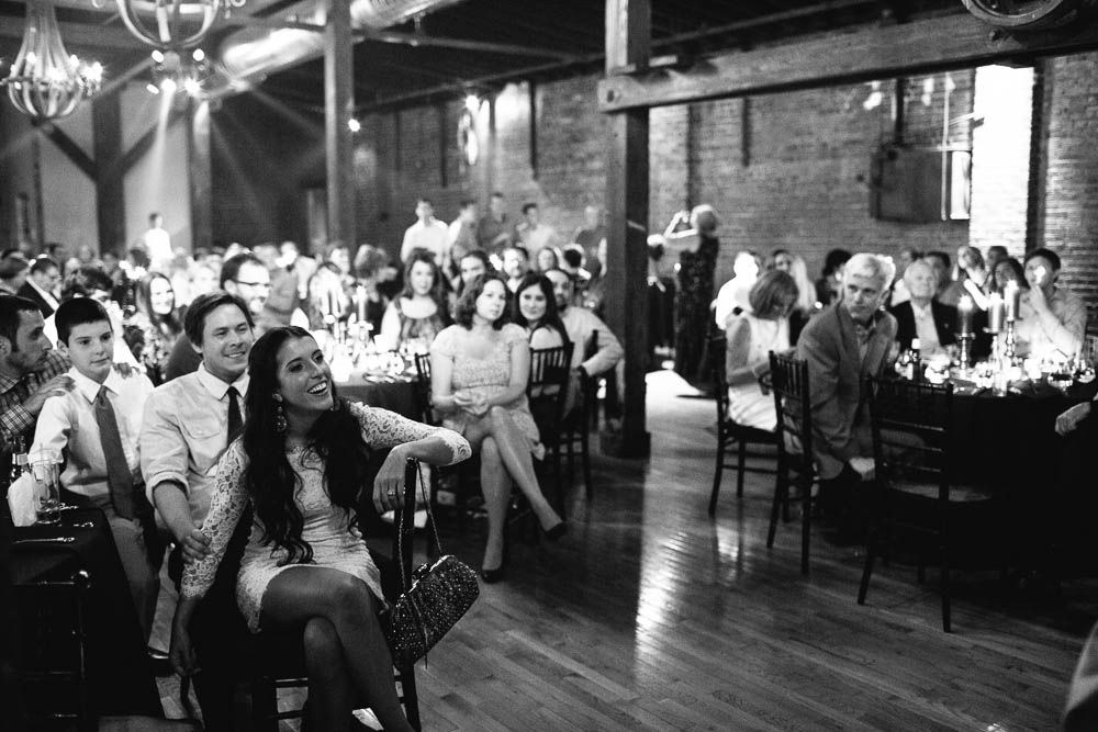 cannery ballroom nashville night-time wedding photography dark beautiful documentary ©2016abigailbobophotography-11.jpg