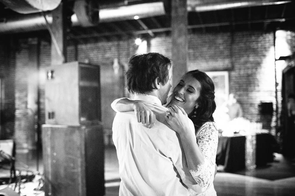 cannery ballroom nashville night-time wedding photography dark beautiful documentary ©2016abigailbobophotography-14.jpg