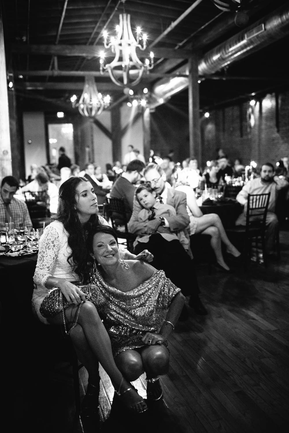 cannery ballroom nashville night-time wedding photography dark beautiful documentary ©2016abigailbobophotography-18.jpg
