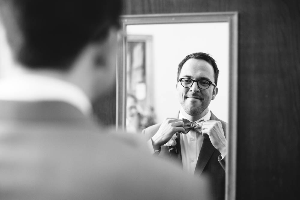 scarritt bennett documentary black and white wedding photography classic ©2016abigailbobophotography-4.jpg